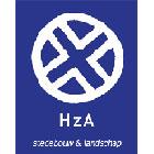 ISMaatwerk-HZA-logo